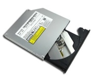 batterie ordinateur portable dell Inspiron 14R N4010