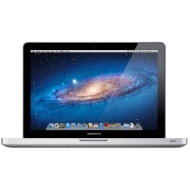 APPLE 13 INCH MACBOOK PRO 500GB