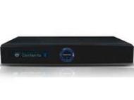 Beyonwiz DP-P2 HD personal video recorder