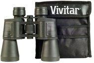 Vivitar 7 X 50 Observer