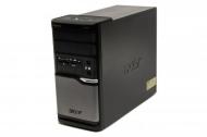 Acer Extensa E260 Series