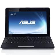 Asus ASUS 1015PX Black