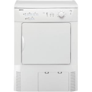 Beko DRCT70W