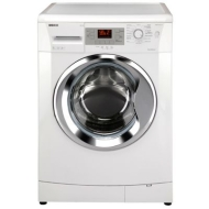 Beko WMB91442LW