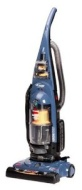 Bissell 3594 Cleanview PowerTrak Deluxe Bagless Upright Vacuum