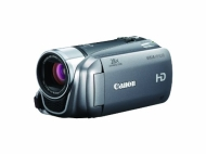Canon VIXIA HF R200 High Definition Dual Flash Memory Camcorder