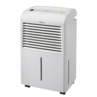Danby 45 Pint Dehumidifier Premiere Series - Energy Star Rated DDR45E