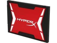 HyperX SHSS37A/240G
