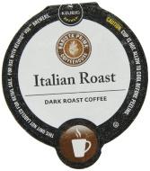 Keurig 9315-012 - Vue Barista Prima Italian Roast V-Cups (12-Pack)