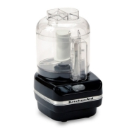 KitchenAid Chefs Chopper KFC3100 3 Cups Food Processor