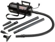 Metro Vacuum VNB-7B 1 Quart 1.17 Horsepower Blower Vacuum