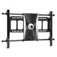 OmniMount Power55 Motorized Wall Mount