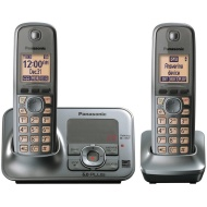 Panasonic KX TG6445