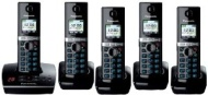 Panasonic KX-TG8065 Quint