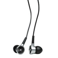 Phiaton PS 200 Sound Isolating In-Ear Earphones with Dual Micro Transducers