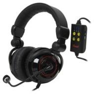 PowerSpec 8206