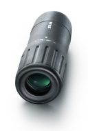 Silva Pocket Scope 7x18