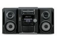Sony MHC-RG 20