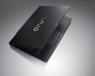 Laptop Sony VAIO VPC-SA25GL