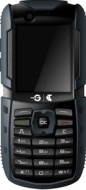 Telstra Tough T90