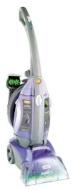 VAX V 123
