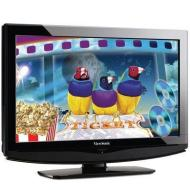 "ViewSonic N 90w Series TV (26"", 32"")"