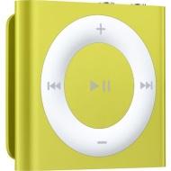 iPod Shuffle Yellow - 2GB