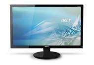 Acer P246HAQBD