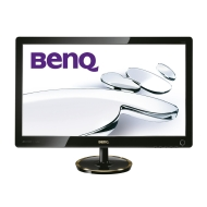 BenQ VW2420H
