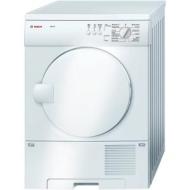 Bosch WTC 84100GB