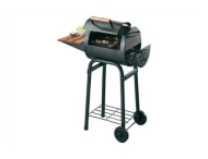 Char-Griller Patio Pro Model Grill
