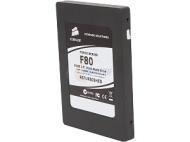 Corsair CSSD-F80GBP2-BRKT SSD