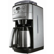 Cuisinart DGB900BCU