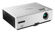 Optoma DS317 data projector