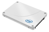 Intel 335 80 GB 2.5' Internal Solid State Drive