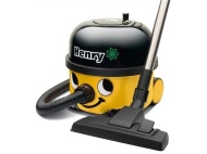 Numatic HVR 183 Henry ECO