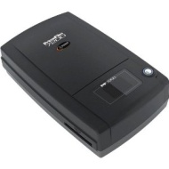 Pacific Image Electronic PF7200