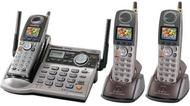 Panasonic KX TG5583PK