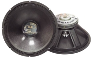 PYLE PRO Premium Series PPA18 - Speaker driver - 300 Watt