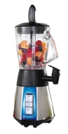 Russell Hobbs 13617 Smoothie Maker