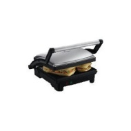 Russell Hobbs 17888-56 barbecue