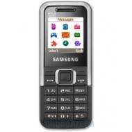 Samsung E1125