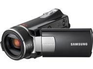 Samsung SMX-K40