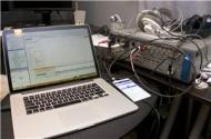 Smartphone Audio Quality Testing