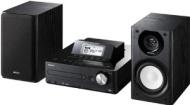 Sony NASE300HKITFI.YG