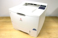 Xerox Phaser 3450DN