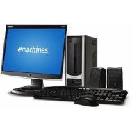 eMachines EL1200-01e