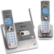 AT&T EL52309