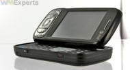 HTC Tilt2