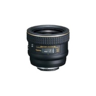 35mm f/2.8 AT-X M35 Pro DX Macro Autofocus Lens for Canon